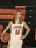 Jessica Bowerman Women's Basketball Recruiting Profile