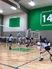 Jordyn McGinnis Women's Volleyball Recruiting Profile