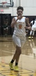 Brittany Fortner Women's Basketball Recruiting Profile