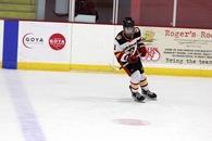 Adriano Bongiorno's Men's Ice Hockey Recruiting Profile