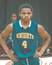 Tyrel Rucker Men's Basketball Recruiting Profile