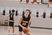 Cole Schilling Men's Basketball Recruiting Profile