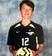 Jack Storrs Men's Soccer Recruiting Profile