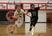 Kobey Preuit Men's Basketball Recruiting Profile
