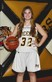 Emma Seiboldt Women's Basketball Recruiting Profile