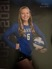 Miah Allen Women's Volleyball Recruiting Profile