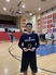 Anthony Lucente Men's Basketball Recruiting Profile