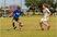 Christopher Gibson Men's Soccer Recruiting Profile