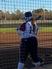 Kiley Yule Softball Recruiting Profile
