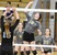 Zoie Sidebottom Women's Volleyball Recruiting Profile