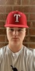 Davis Rivers Baseball Recruiting Profile