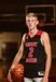 Garrett Smith Men's Basketball Recruiting Profile