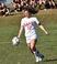 Carly Pyatt Women's Soccer Recruiting Profile