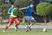 Nicolas Arze Men's Soccer Recruiting Profile