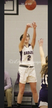 Mckenzy Brown Women's Basketball Recruiting Profile