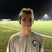 Garrison Eaby Men's Soccer Recruiting Profile