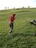 Aiden Gerstner Men's Golf Recruiting Profile