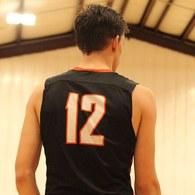Browdy Owens's Men's Basketball Recruiting Profile