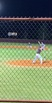 Troy Jenkins Baseball Recruiting Profile