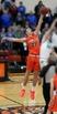 Jackson Loge Men's Basketball Recruiting Profile
