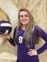 Haddi Thompson Women's Volleyball Recruiting Profile