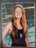 Bailey Gresham Women's Swimming Recruiting Profile