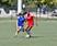 Khaliyah Bibb Women's Soccer Recruiting Profile