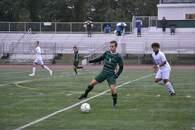 Kacper Kurgan's Men's Soccer Recruiting Profile