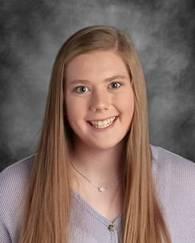 Jordan Harrison's Women's Volleyball Recruiting Profile