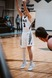 Trent Raby Men's Basketball Recruiting Profile