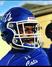 Jonathan Vaughn Football Recruiting Profile