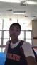 Gaiden Lindsay Women's Basketball Recruiting Profile