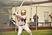 Kent Yoshida Baseball Recruiting Profile