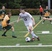 Jonas O'Mara Men's Soccer Recruiting Profile