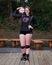 Genevieve Trent Women's Volleyball Recruiting Profile