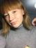 Inna Krupina Women's Rowing Recruiting Profile