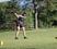 Alaina Harpst Women's Golf Recruiting Profile