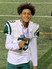 Jayden John Football Recruiting Profile
