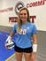 Lindsey MacDiarmid Women's Volleyball Recruiting Profile