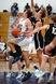 Mason Miller Men's Basketball Recruiting Profile