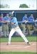 Tanner Sanders Baseball Recruiting Profile