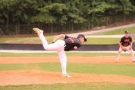 Christian Sutphin's Baseball Recruiting Profile