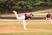 Christian Sutphin Baseball Recruiting Profile