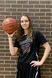 Karolina Juresiute Women's Basketball Recruiting Profile