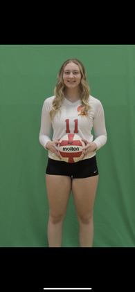 Kyleigh Ganz's Women's Volleyball Recruiting Profile