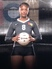 Kya' Willis Women's Volleyball Recruiting Profile