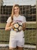 Ella Neely Women's Soccer Recruiting Profile