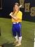 Brooklyn Mohler Softball Recruiting Profile