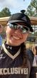 Elisa Charles Softball Recruiting Profile