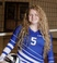 Emma Hunter Women's Volleyball Recruiting Profile